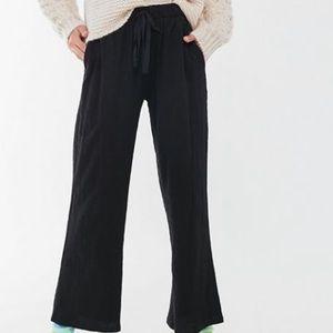 Flowy Soft Pants